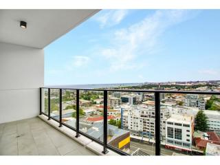 View profile: BRAND NEW APARTMENT WITH OCEAN VIEWS!!