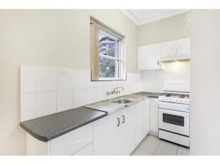 View profile: Ideally Positioned for the Wollongong Lifestyle!!!